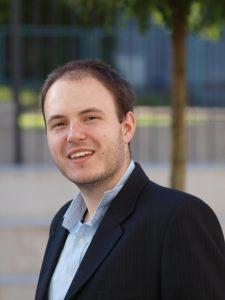 Piotr Maciaszek